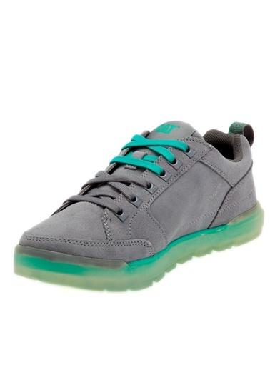 Ayakkabı-Caterpillar